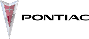 Pontiac 1926-2010 automobile brand manufacturing subsidiary of General Motors