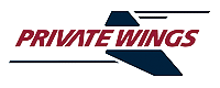 Private wings-logo.png