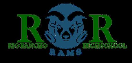 Rio Rancho High School Wikipedia