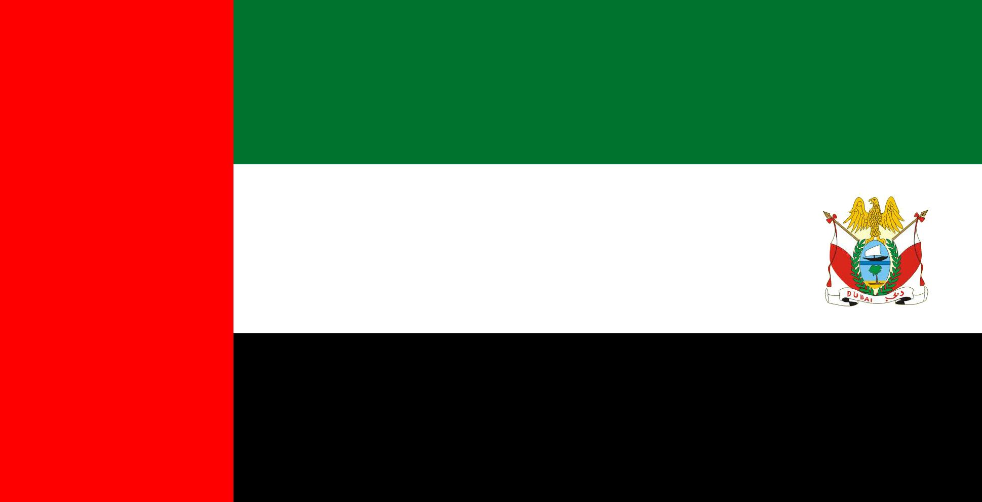 Crown Prince of Dubai - Wikipedia