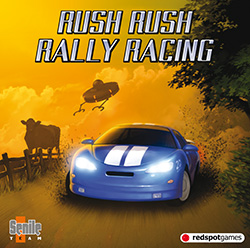 Rush Rush Rally Racing.jpg