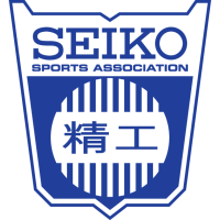 Seiko SA football team
