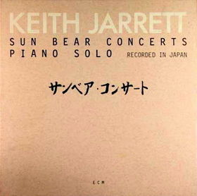 [Jazz] Playlist - Page 20 Sun_Bear_Concerts