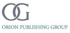 Orion Publishing Group British publisher