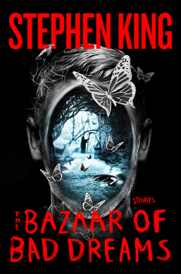 The_Bazaar_of_Bad_Dreams.png
