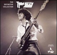 The Definitive Collection (Thin Lizzy album).jpg