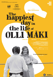 The Happiest Day in the Life of Olli Mäki.jpg