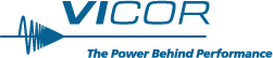 The Vicor Corporate Logo.jpg