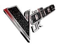 The Voice UK Logo (ITV)