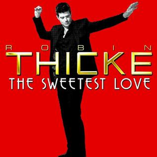robin thicke sex therapy album free download in Eastbourne