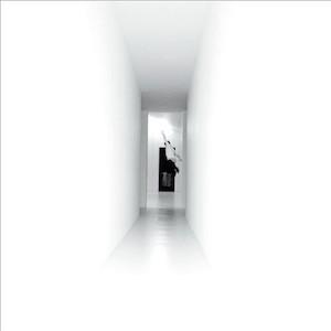 <i>Dopamine</i> (Third Eye Blind album) 2015 studio album by Third Eye Blind
