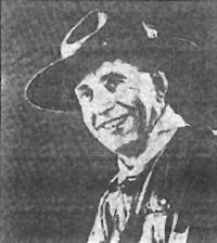 Thomas Corbett, 2nd Baron Rowallan British Baron and scout leader