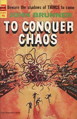 To conquer chaos.jpg