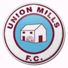 http://upload.wikimedia.org/wikipedia/en/7/7e/Union_Mills_F.C._logo.png