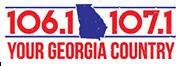 WNGC 106.1-107.1 logo.png