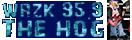 WRZK 95.9TheHog logo.png
