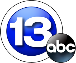 ABC/CW television affiliate in Toledo, Ohio, United States