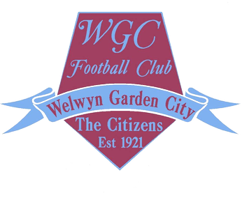 https://upload.wikimedia.org/wikipedia/en/7/7e/Welwyn_Garden_City_F.C._logo.png