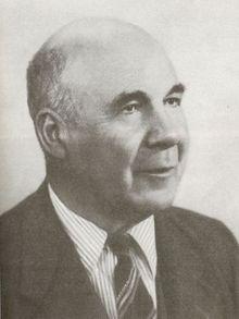 William Ferguson (Australian Aboriginal leader) Australian Aboriginal leader