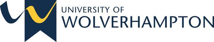 Universitato de Wolverhampton