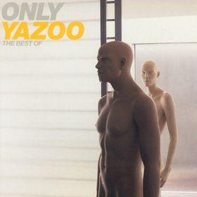 only yazoo wikipedia