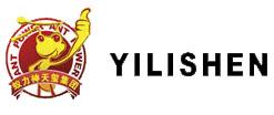 Yilishen Tianxi Group Fraudulent Chinese medicine company