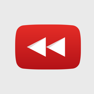 fileyoutube rewind logo 2013 to 2016png wikipedia