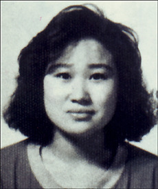 Murder of Yun Geum-i 1992 murder committed by US servicemen in South Korea
