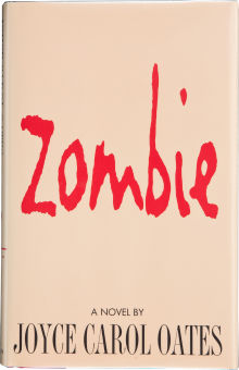 Zombie (Oates novel - cover art).jpg