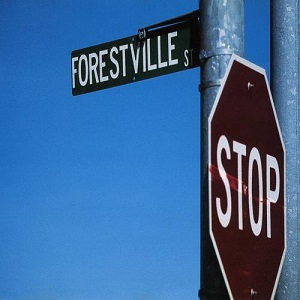 singles in forestville When you pass burke's canoe trips and campground (8600 river road, forestville, 707-887-1222) and steelhead beach regional park (9000 river road, forestville, 707-433-1625), you are close look to the right for the sign to river drive park in the lot on the corner and walk about 100 yards to the start of a short trail to the beach.