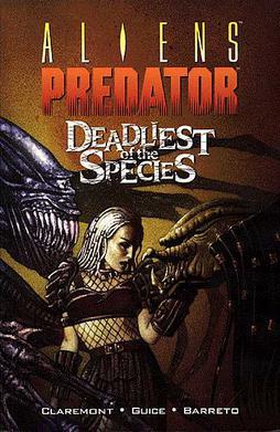 Image Result For Alien Versus Predator