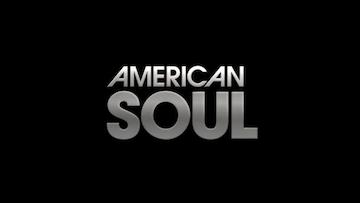 American Soul (Tv Series)