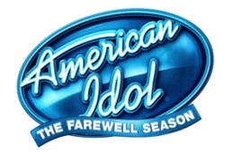 <i>American Idol</i> (season 15) season of television series
