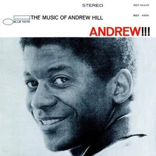 [Jazz] Playlist - Page 8 Andrew%21%21%21