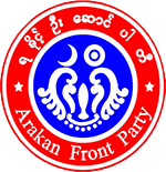 Arakan Front Party