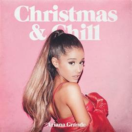 Christmas & Chill - Wikipedia