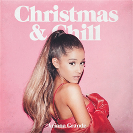 Image Result For Ariana Grande Sweetener