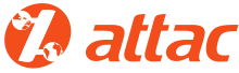 logo of attac