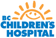 British Columbia Childrens Hospital Hospital in British Columbia, Canada