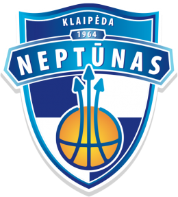 basketball club from Klaipėda, Lithuania