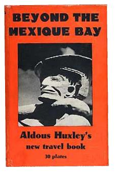 Image Result For Aldous Huxley Time