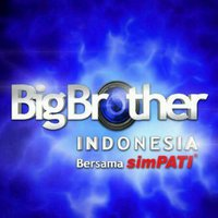 Big Brother bersama Simpati.jpg