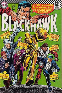 File:BlackhawkIssue230.jpg