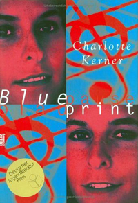 Blueprint novel revolvy blueprint novel malvernweather Choice Image