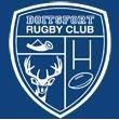 Boitsfort Rugby Club