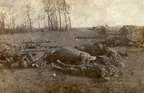 https://upload.wikimedia.org/wikipedia/en/7/7f/British_casualties_at_Le_Cateaua.jpg