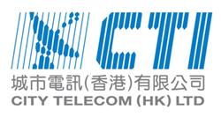 citytelecom City Telecom (Hong Kong) - Wikipedia