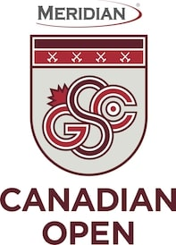 Canadian Open (curling) logo.jpg