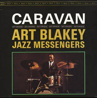 Art Blakey The Jazz Messengers Meet You At The Jazz Corner Of The World Volume 1