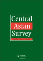 Central Asian Survey.png